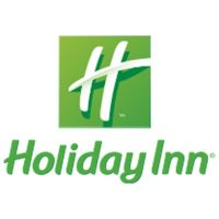 10-Holiday-Inn-Logo