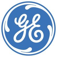 3-general-electric
