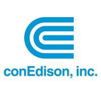 9-conedison-logo
